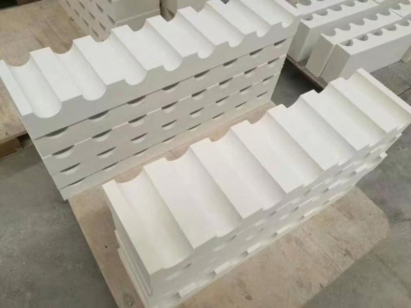 耐火纤维异型制品(图3)